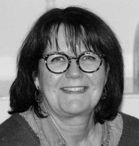 Marie-Claude Laffargue