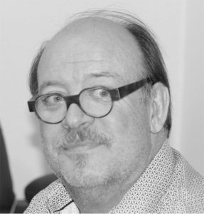 Max Laffargue