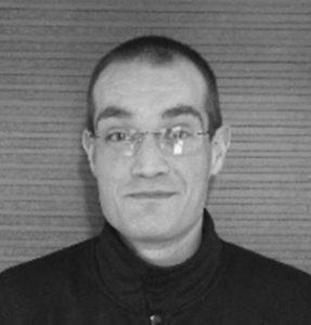 Pascal Derambure