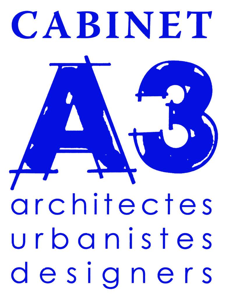 Architecte A3 NJC Economie