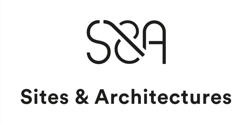 Site&architecture NJC Economie