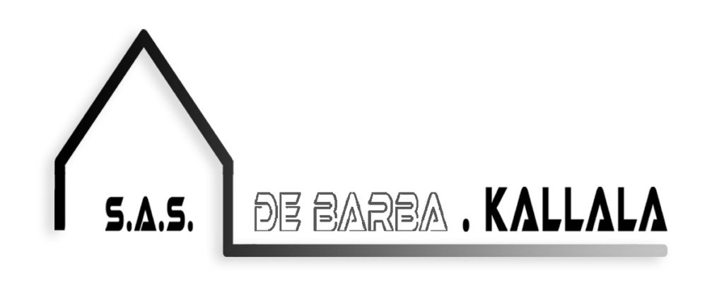 DE BARBAR KALLALA NJC Economie