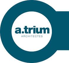 Atrium Architectes