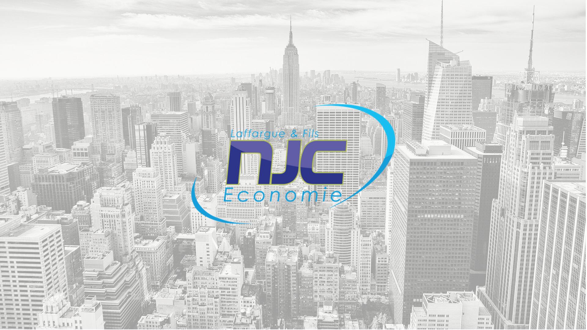 NJC Economie LAFFARGUE&FILS